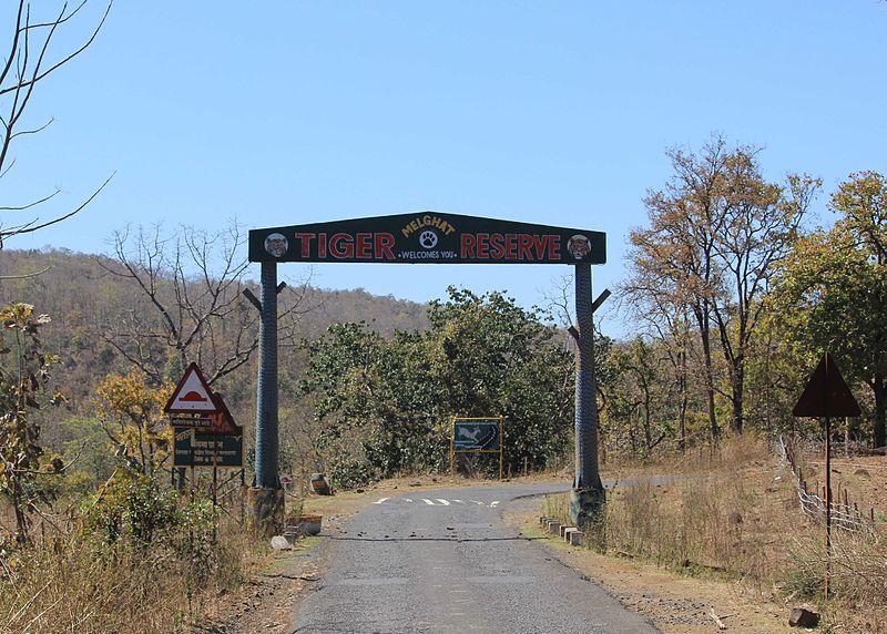 File:Melghat Tiger Reserve.JPG