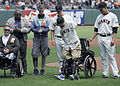 Memorial Day baseball game tribute to the troops 120528-N-TR165-066.jpg