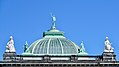 Memorial Hall roof sculptures Philly.jpg