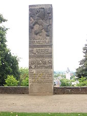 Schreiner Mainz rudolf schreiner