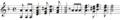 Mendelsshon Piano Concerto 2.PNG