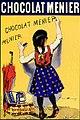 MenierChocolatePoster.jpg