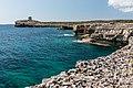 Menorca 2014-234 (16438044846).jpg