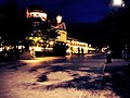Merano Street Photography by Giovanni Ussi 40.jpg