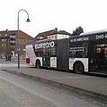 Mercedes-Benz Citaro G ~ ASEAG ~ Eschweiler 2014 (3).jpg