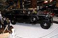 Mercedes-Benz Nürburg 1932 RSideFront SATM 05June2013 (14414282007).jpg