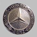 Mercedes-Benz Typ W116.jpg