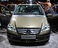 Mercedes-Benz W169 A200 Facelift.JPG