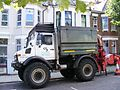 Mercedes Benz tree surgeon's kit - Flickr - sludgegulper.jpg