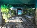 Merkur Bergbahn - panoramio (2).jpg
