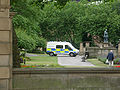 Merseyside Police Dog Van July 6 2010.jpg