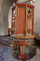 Mertloch St. Gangolf 227.JPG