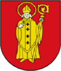 Coat of Arms of Mervelier