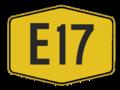 Mes-e17.png