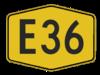 Mes-e36.png