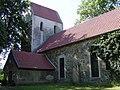 Meseberg Kirche (2).jpg