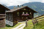 Messnerhof (Matrei in Osttirol) c.jpg