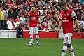 Mesut Özil Arsenal.jpg