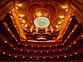 MetropolitanOperaStageview2AT.jpg