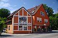 Metzgerei Neuendettelsau 0471.jpg