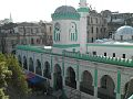 Mezquita El Bey.jpg