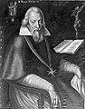 Mgr Charles de Pérusse d'Escars.jpg