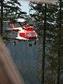 Mi-8 High Tatras Slovakia (8).jpg