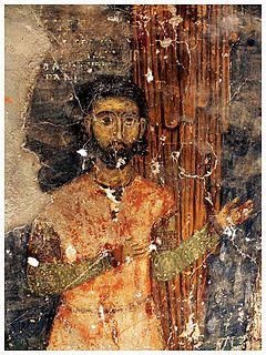 Bulgarian emperor