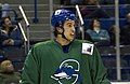 Michael Del Zotto Connecticut Whale 1152011.jpg