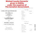 Michael Laucke ~ India Tour Program 1988.jpg