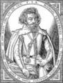 Michael Praetorius.png