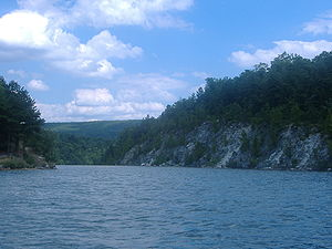 Michaux lake by Monobi.jpg