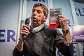 Michel Cymes Strasbourg 30 janvier 2015.jpg