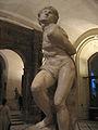 Michelangelos Rebellious Slave 2 enhanced.jpg