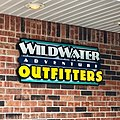 Michigan's Adventure - WildWater Adventure Outfitters sign - June 2017 (2295).jpg