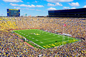 Michigan Stadium Sept 17,2011.jpg