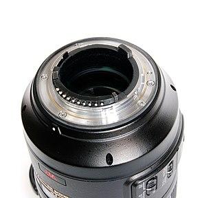 Nikon d7000 manual free download 3gp