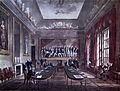Microcosm of London Plate 088 - Trinity House (tone).jpg