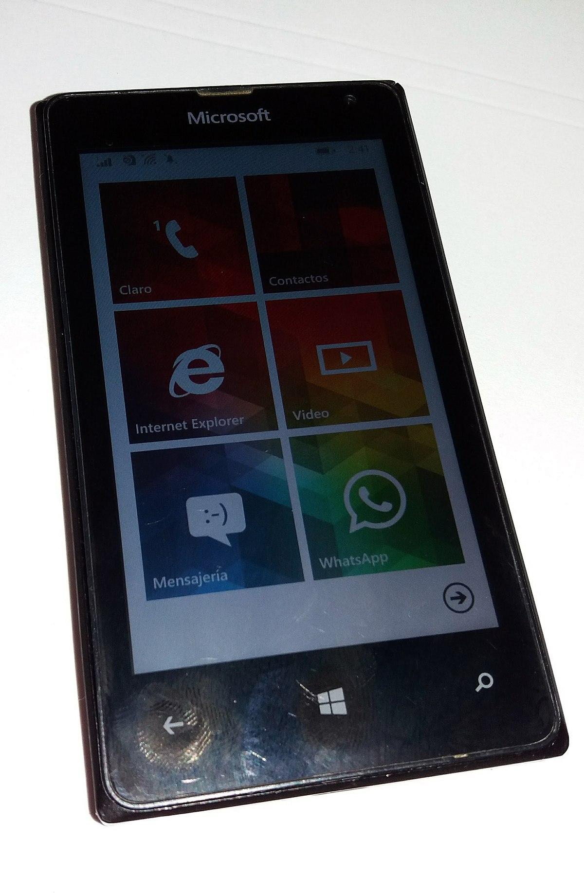 zune para nokia lumia 710 em portugues