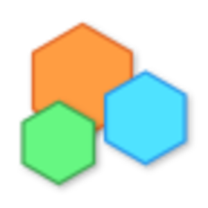 Microsoft Small Basic - Image: Microsoft Small Basic icon