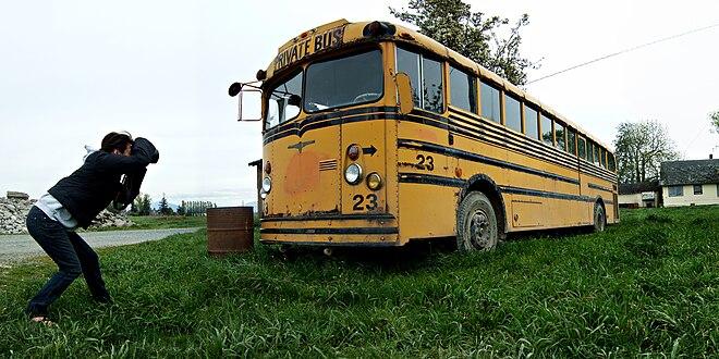 Gillig Transit Coach School Bus Wikipedia