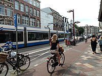 Middenweg in Amsterdam (2018).jpg