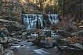 Middle McCloud River Falls.jpg