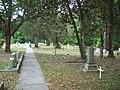 Middleburg FL UMC cemetery01.jpg