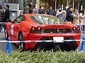 Midosuji World Street (116) - Ferrari 430 Scudelia.jpg