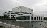 Miele Experience Center Vianen.jpg