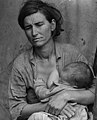 Migrant Mother 1936 2 (cropped).jpg