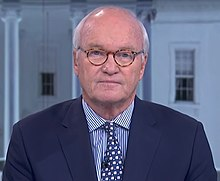Mike Barnicle on Morning Joe.jpg