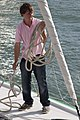 Mike Perham stowing some rope away.jpg
