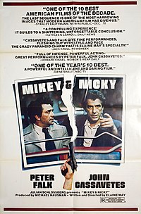 Mikey & Nicky (1976 poster).jpg